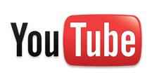 Youtube_logo-216